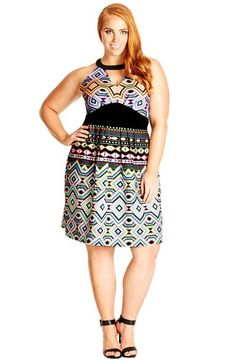 51 best plus size fashion images on Pinterest