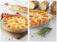 tomaten-lachs-quiche-mit-ganz-vielen-gartenkraeutern-thermomix