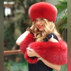 #krznostevanovic #handmade #fur #furhat #furstole #furaccessoires #hyattregencybelgrade Ugg Boots Sale, Boots For Sale, Fur Fashion, Winter Fashion, Womens Fashion, Fabulous Fox, Fox Hat, Red Fur, Fur Accessories