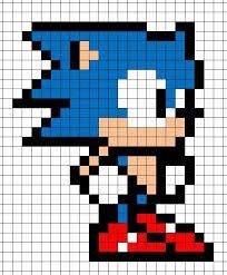 Znalezione obrazy dla zapytania pixel art