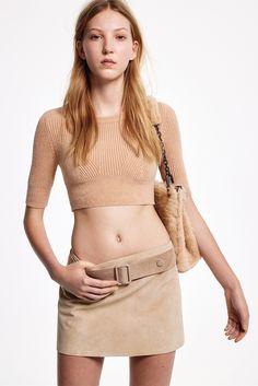 Calvin Klein Collection Pre-Fall 2015 - Collection - Gallery - Style.com