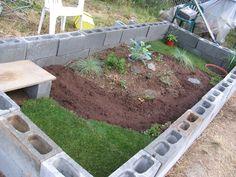 Interesting Sulcata Tortoise Habitat for Outdoor Pet House Ideas: Sulcata Tortoise Habitat