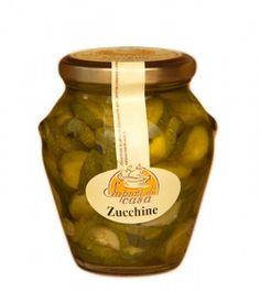 zucchine-b