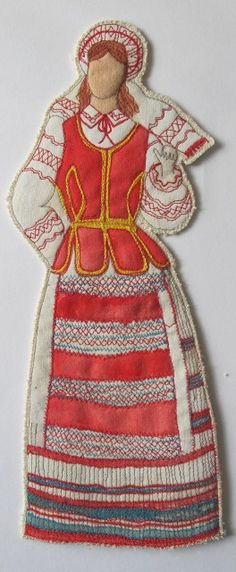 Knitting Eastern European Style : Images about style eastern europe on pinterest