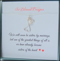 Find This Pin And More On Weddings Sister In Law