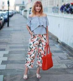 c26deba3b340 +30 Ideas Womens Fashion Casual Summer Over 30 87