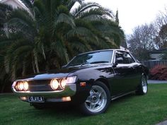 New & Used cars for sale in Australia New Tyres, Wet Weather, Japanese Cars, Toyota Celica, Used Cars, Cars For Sale, Classic Cars, How To Find Out, Australia