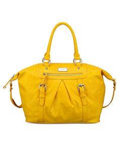 cedde683d625 10 Best Louis Vuitton Borse a tracolla images