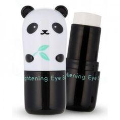 Tonymoly Panda's Dream Brightening Eye Base