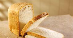 Egg Enriched White Bread Recipe | BM450 Bread Maker | Kenwood UK