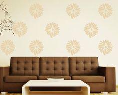 perserteppich als einen mittelpunkt des dekorativen. Black Bedroom Furniture Sets. Home Design Ideas