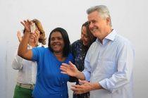 Governo entrega 84 apartamentos em Santa Maria - http://noticiasembrasilia.com.br/noticias-distrito-federal-cidade-brasilia/2015/08/08/governo-entrega-84-apartamentos-em-santa-maria/