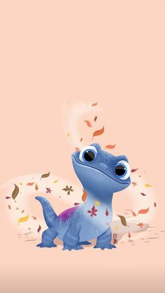 Cartoon Wallpaper Iphone, Disney Phone Wallpaper, Cute Cartoon Wallpapers, Animal Wallpaper, Disney Princess Pictures, Disney Princess Drawings, Disney Pictures, Kawaii Disney, Disney Art