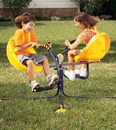 games on pinterest back yard outdoor toys for kids and pogo stick