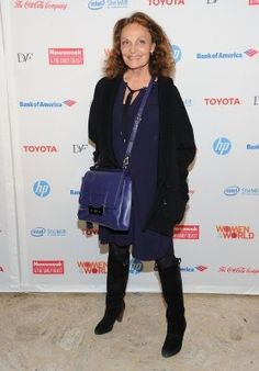 Toyota awards $150,000 in grants to at Women in the World Summit 2012