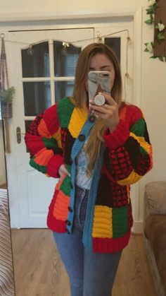 Fashion Sewing, Crochet Fashion, Diy Fashion, Ideias Fashion, Fashion Outfits, Harry Styles Clothes, Harry Styles Merch, Mode Crochet, Diy Crochet