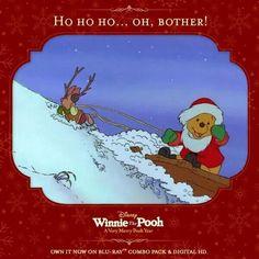 Topic Winnie the poo dildo final