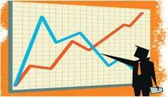 अर्थव्यवस्था की हालत बयां करने में कितना सक्षम है आर्थिक सर्वेक्षण? http://www.hindi.drishtiias.com/current-affairs-daily-description-how-feasible-is-economic-survey-in-explaining-state-of-the-economy #Current_Affair #Union_Budget #UBI #UPSC #IAS