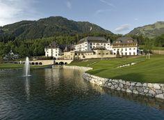 A-ROSA Kitzbühel - Hotels - mooon