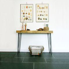 long narrow drop leaf tables cozy drop leaf console table is