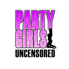 Watch Party Girls TV live stream online.This invigorating series gets viewers into the partying mood, featuring gorgeous girls, dancing to todays hottest music. Whether its wild beach parties, bik