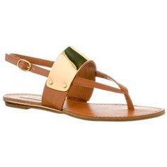 #Steve Madden             #ApparelFootwear          #Steve #Madden #Women's #'Cufff' #Slingback #Sandals, #Cognac, #Size          Steve Madden Women's 'Cufff' Slingback Sandals, Cognac, Size 7.5                                        http://www.snaproduct.com/product.aspx?PID=7349770