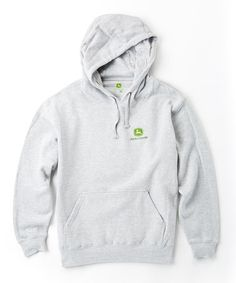 960c144124 Loving this Oxford  What s In Your Barn  Hoodie on  zulily!  zulilyfinds