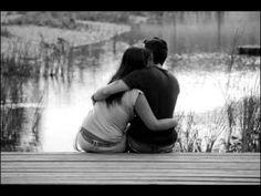Happy Hug day Whatsapp Status and Messages - Whatsapp Lover Lovers Images, Lovers Pics, Happy Hug Day Images, Hug Images, Hug Day Quotes, Lost Love Spells, Best Hug, Image Hd, Love Hug