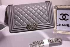 chanel Bag, ID : 38512(FORSALE:a@yybags.com), chanel bags online cheap, chanel fashion handbags, www chanel com usa, chanel messenger bags, chanel girl, chanel site, chanel hunting backpacks, chanel ladies handbags brands, chanel business briefcase, where to buy chanel wallet, chanel rolling laptop backpack, chanel name brand bags #chanelBag #chanel #chanel #com #shop