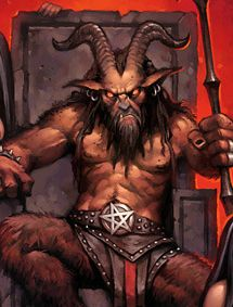 Demon spirits are skeery. Sweet, Art, Candy, Art Background, Kunst, Performing Arts, Art Education Resources, Artworks