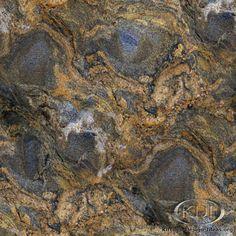 Opala Granite  (Kitchen-Design-Ideas.org)