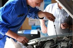 #AutoCicognara , #promozione gennaio 2014. #ChechUp #gratuito per la tua auto : http://www.autocicognara.it/ita13/13_articolo.php?ID=74