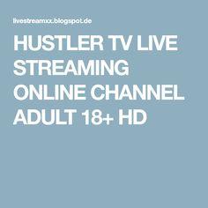 Hamster free granny porn