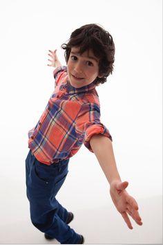 MUDO KIDS SS2015 /styling by Pelin GULSEN ULUTAS / # fashion # kids #mudo # mudokids # voguebambini # vogue # bambini # models # moda # cocukmodasi # erkekcocuk