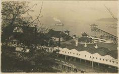 302 - Luna Park Seattle