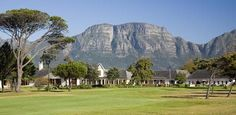 Things To Do in Cape Town – Royal Cape. Hg2Capetown.com.