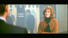 Google Image Result for http://www.hotflick.net/flicks/1999_The_Thomas_Crown_Affair/999TCA_Rene_Russo_117.jpg