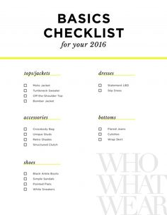 Create the ultimate capsule wardrobe with this basics checklist Basic Style, Cool Style, My Style, Slep Dress, Simple Sandals, Capsule Wardrobe, Capsule Clothing, Clothing Basics, Open Wardrobe