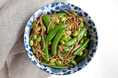 Best 4 Ounces Sugar Snap Peas Recipe on Pinterest