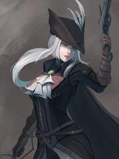 Dark Souls 4, Arte Dark Souls, Dnd Characters, Fantasy Characters, Female Characters, Female Character Design, Character Art, Fantasy Inspiration, Character Inspiration