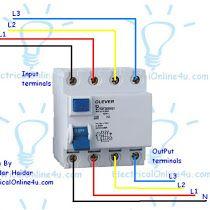 ef0e79831c81e53715729bcb5cc96f3a  Way Switches Wiring Diagrams Lightning on 2 way switches wiring, 3 way switches troubleshooting, switch wiring, gfci wiring, 3 way switches testing, 4 way switches wiring, receptacles wiring,