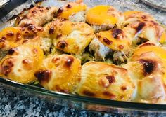 Sprouts, Shrimp, Meat, Vegetables, Food, Essen, Vegetable Recipes, Meals, Yemek