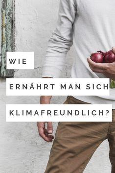 Avocado, Lokal, Freundlich, Vegan Life, Good To Know, Sustainability, Foods, Lawyer