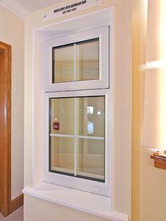 upvc windows doors