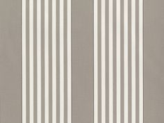 Perennials Fabrics Camp Wannagetaway: I Love Stripes - Dove