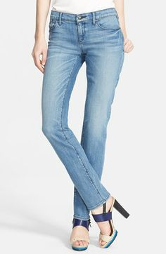 Habitual 'Alice' Skinny Jeans available at #Nordstrom