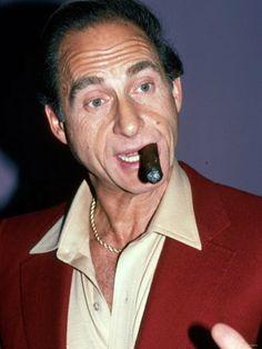sid_caesar RIP - http://johnrieber.com/2014/02/12/rip-sid-caesar-classic-comedian-my-favorite-years-loving-tribute/