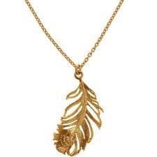 Afbeeldingsresultaat voor peacock fringe necklace