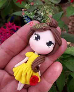 1 million+ Stunning Free Images to Use Anywhere Cute Polymer Clay, Cute Clay, Fimo Clay, Polymer Clay Projects, Polymer Clay Charms, Polymer Clay Creations, Polymer Clay Jewelry, Clay Crafts, Doll Face Paint