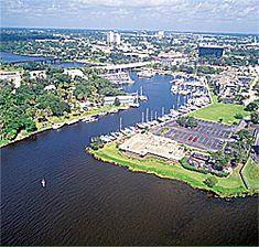 Melbourne, Florida USA